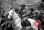 Image of Premier Benito Mussolini Rome Italy, 1934, second 38 stock footage video 65675032722