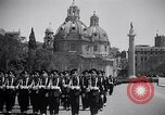 Image of Premier Benito Mussolini Rome Italy, 1934, second 44 stock footage video 65675032722
