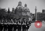 Image of Premier Benito Mussolini Rome Italy, 1934, second 45 stock footage video 65675032722