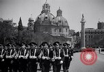 Image of Premier Benito Mussolini Rome Italy, 1934, second 46 stock footage video 65675032722