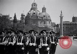 Image of Premier Benito Mussolini Rome Italy, 1934, second 47 stock footage video 65675032722