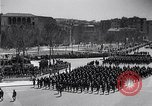 Image of Premier Benito Mussolini Rome Italy, 1934, second 52 stock footage video 65675032722