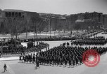 Image of Premier Benito Mussolini Rome Italy, 1934, second 53 stock footage video 65675032722