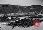 Image of Premier Benito Mussolini Rome Italy, 1934, second 54 stock footage video 65675032722