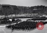 Image of Premier Benito Mussolini Rome Italy, 1934, second 55 stock footage video 65675032722