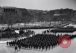 Image of Premier Benito Mussolini Rome Italy, 1934, second 56 stock footage video 65675032722