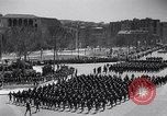Image of Premier Benito Mussolini Rome Italy, 1934, second 57 stock footage video 65675032722