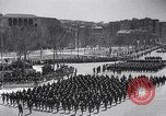 Image of Premier Benito Mussolini Rome Italy, 1934, second 58 stock footage video 65675032722