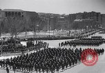 Image of Premier Benito Mussolini Rome Italy, 1934, second 59 stock footage video 65675032722