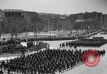 Image of Premier Benito Mussolini Rome Italy, 1934, second 60 stock footage video 65675032722