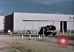 Image of TV-2 Palmdale California USA, 1955, second 51 stock footage video 65675032727