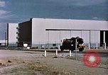 Image of TV-2 Palmdale California USA, 1955, second 52 stock footage video 65675032727