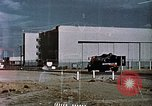 Image of TV-2 Palmdale California USA, 1955, second 53 stock footage video 65675032727