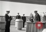 Image of President's cup United States USA, 1930, second 17 stock footage video 65675032729