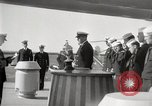 Image of President's cup United States USA, 1930, second 20 stock footage video 65675032729