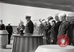 Image of President's cup United States USA, 1930, second 21 stock footage video 65675032729