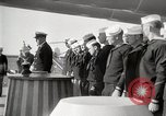 Image of President's cup United States USA, 1930, second 22 stock footage video 65675032729