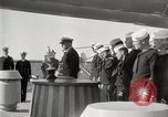 Image of President's cup United States USA, 1930, second 24 stock footage video 65675032729