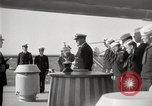 Image of President's cup United States USA, 1930, second 25 stock footage video 65675032729