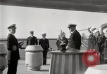 Image of President's cup United States USA, 1930, second 26 stock footage video 65675032729
