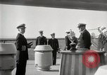 Image of President's cup United States USA, 1930, second 27 stock footage video 65675032729