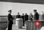 Image of President's cup United States USA, 1930, second 28 stock footage video 65675032729