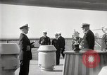 Image of President's cup United States USA, 1930, second 29 stock footage video 65675032729