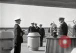 Image of President's cup United States USA, 1930, second 30 stock footage video 65675032729