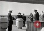 Image of President's cup United States USA, 1930, second 31 stock footage video 65675032729
