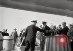 Image of President's cup United States USA, 1930, second 33 stock footage video 65675032729