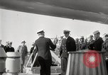 Image of President's cup United States USA, 1930, second 35 stock footage video 65675032729
