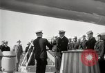 Image of President's cup United States USA, 1930, second 36 stock footage video 65675032729