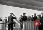 Image of President's cup United States USA, 1930, second 39 stock footage video 65675032729