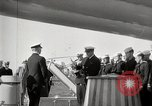 Image of President's cup United States USA, 1930, second 40 stock footage video 65675032729