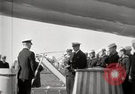 Image of President's cup United States USA, 1930, second 41 stock footage video 65675032729