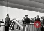 Image of President's cup United States USA, 1930, second 42 stock footage video 65675032729