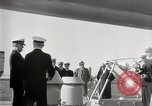 Image of President's cup United States USA, 1930, second 45 stock footage video 65675032729