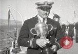 Image of President's cup United States USA, 1930, second 47 stock footage video 65675032729