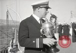 Image of President's cup United States USA, 1930, second 48 stock footage video 65675032729