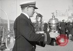 Image of President's cup United States USA, 1930, second 49 stock footage video 65675032729