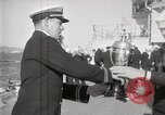 Image of President's cup United States USA, 1930, second 50 stock footage video 65675032729