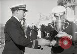 Image of President's cup United States USA, 1930, second 51 stock footage video 65675032729