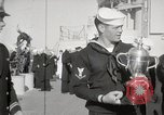 Image of President's cup United States USA, 1930, second 52 stock footage video 65675032729