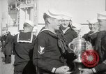 Image of President's cup United States USA, 1930, second 54 stock footage video 65675032729