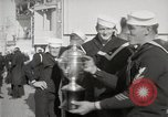 Image of President's cup United States USA, 1930, second 55 stock footage video 65675032729