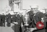 Image of President's cup United States USA, 1930, second 56 stock footage video 65675032729