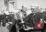 Image of President's cup United States USA, 1930, second 57 stock footage video 65675032729