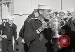 Image of President's cup United States USA, 1930, second 58 stock footage video 65675032729