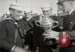 Image of President's cup United States USA, 1930, second 60 stock footage video 65675032729