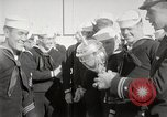Image of President's cup United States USA, 1930, second 61 stock footage video 65675032729